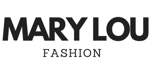 Mary Lou Fashion